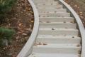 Steps8